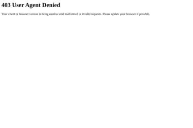 EUROSTEP - Ośrodek Odwykowy Wrocław