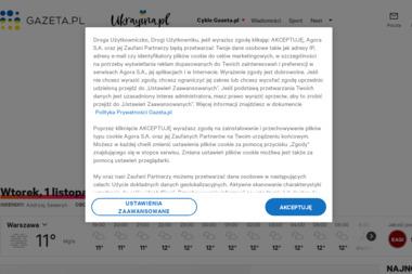 Marbud marek malec-usługi ogólnobudowlane - Ocieplanie Pianką PUR Wolbórz