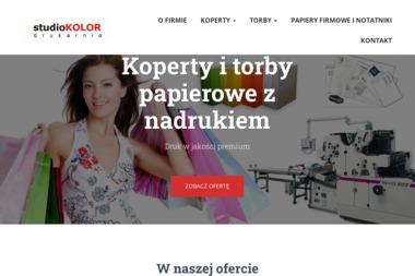 PPHU AD&AR Adrian Kozłowski - Wyposażenie łazienki Szczecinek