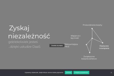 Netland Computers www.netlandcomputers.pl - Serwis telefonów Kalisz