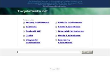 Wielkopolska Grupa Handlowa - Dostawcy do domu i ogrodu Środa Wielkopolska