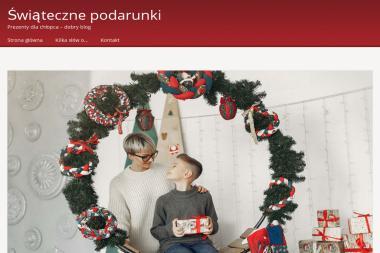 Warszawska Fabryka Okien AGAT Sp. z o.o. - Drzwi Ażurowe Warszawa