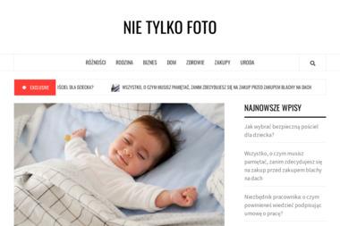 Foto-Pro - Sesje zdjęciowe Wrocław