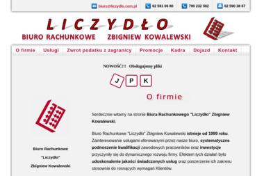 Kancelaria prawna Wieruszów