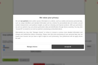 """Biuro Rachunkowe """"EXPERT"""" - Porady Podatkowe Częstochowa"""