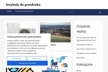Mobile ENGLISH - Szkoła językowa Łódź