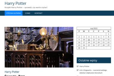 P.H.U.W. KSEN - Ogrodzenie Panelowe Poznań