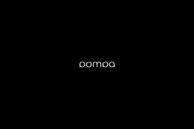 MDASTUDIO ANDRZEJ FILIPIAK - Sklep internetowy Nowa Sól
