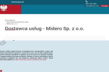 """""""888 Świadectwa i Audyty Energetyczne.Termowizja. Architekt -M.Puczyńska"""" - Architekt Warszawa"""
