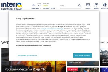 Designersite.strefa.pl - Strony Internetowe Pabianice