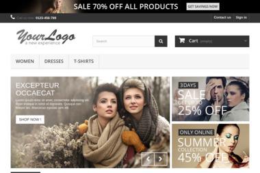 GeoHeat Ekologiczne Systemy Ogrzewania - Instalacje grzewcze Zbychowo