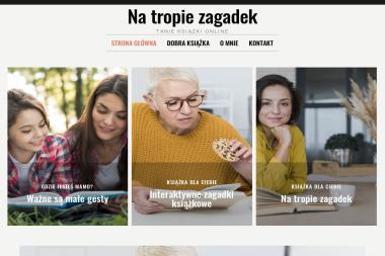 """""""Show Art DJ"""" - Zespół muzyczny Chorzów"""