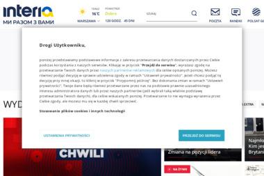 RENA Textile Agency - Hurtownia odzieży Tomaszów Mazowiecki