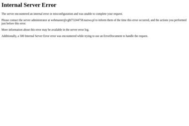 Adriatica-bc.pl - Tapicer Olecko