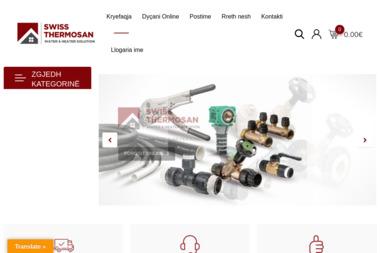 Bauterm sp. z o.o. - Firma Remontowa Koszalin
