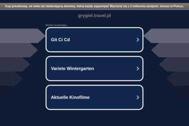 Przewoz osób autobusem - Przeprowadzki Radzymin