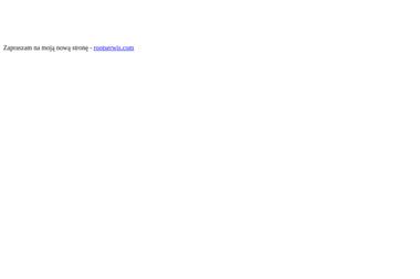 Root-Serwis - Odzyskiwanie danych Jaworzno