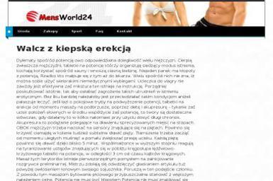 Zakład Budowlany Waldemar Boś - Okna PCV Włocławek
