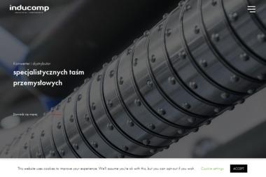 AFTC Sp. z o.o. Biuro Rachunkowe Bydgoszcz - Leasing Samochodu Bydgoszcz
