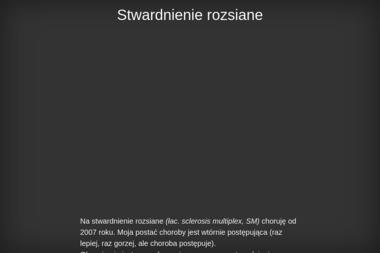 AgeBIT usługi informatyczne Sebastian Gabryś - Firma IT Krzywaczka