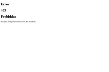 Felberg SJA - Kurs pierwszej pomocy Warszawa