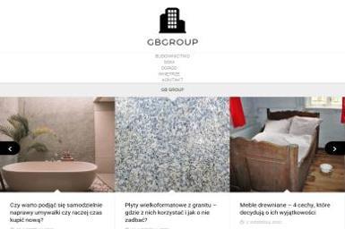 Global Business Group - Styropian Tarczyn
