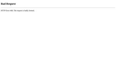 """Korporacja Prawno Finansowa """"FENIKS"""" - Leasing Lublin"""