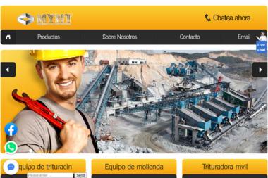 KREID Krzysztof Hałambiec - Dachy Gniewkkowo