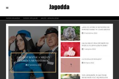 Firma Handlowo - Usługowa ART-PLAST - Materiały reklamowe Lubiszewo k/Tczewa