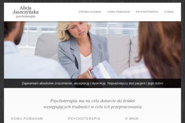 Firma Terapeutyczno-Szkoleniowa Klasa - Terapia uzależnień Kolobrzeg