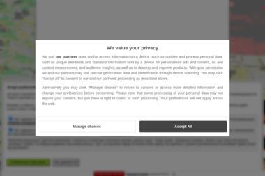"""Firma Remontowo-Budowlana """"BUDARR"""" - Energia odnawialna Pisarzowa"""