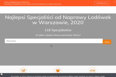 Elektronics System Control Obiect Data-ESCOD 3005 - Serwis RTV Warszawa