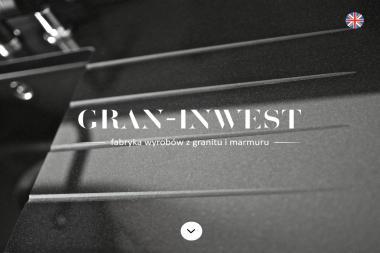 Gran-Inwest sp. z o.o. - Serwis Okien Skarbimierz