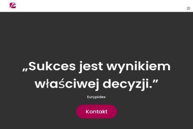 PIBI GROUP - Drukarnia ZĄBKI