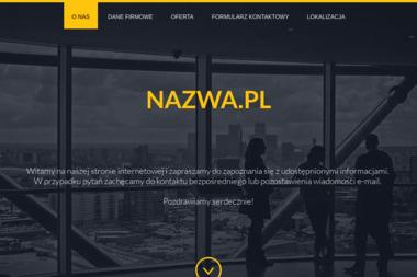 Bud-Rem 'MARCO' - Firma remontowa Krosno