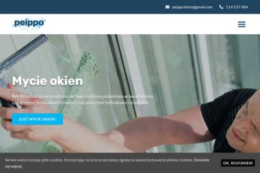 Damian Zieba - Tarasy Ogrodowe Wolczyn