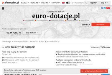 ERConcept Sp. z o.o. - Doradca podatkowy Mińsk Mazowiecki