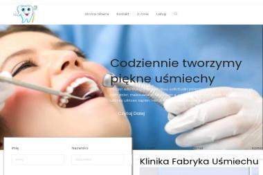 Fabryka Uśmiechu - Zespół muzyczny Toruń