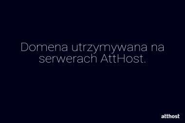 FHU MOTIV GRZEGORZ POLAK - Przeprowadzki międzynarodowe Konopiska