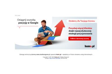 Engram - Marketing IT Gdansk