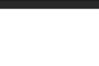 AGRO Chłopecki S.C - Transport międzynarodowy Czernikowo