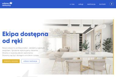 Firma Comfort - Pompy ciepła Ruda Śląska