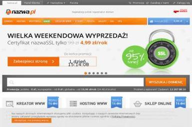 Masterbud - Pompy ciep艂a Mi艅sk Mazowiecki