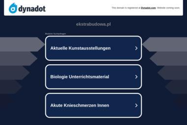 Firma Doradztwa Technicznego - Układanie Bruku Borkowo