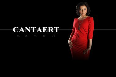 CANTAERT - Wzorcownie odzieży GNIEZNO