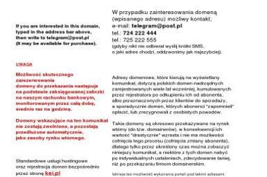 PHU Heat&Pipe Maciej Uliasz - Powietrzne Pompy Ciepła Krosno