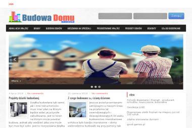 Budwesta - Remontowanie Mieszkań Międzyrzecz