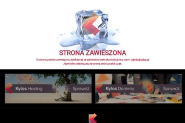 Gold Taxi Gdansk - Usługi Przewozowe Gdańsk