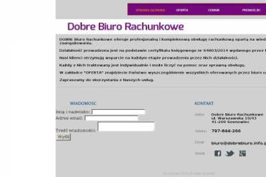 Mah-Bud Zakład Remontowo-budowlany - Firma remontowa Sosnowiec