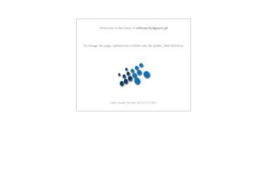 Wyposażenie firmy i biura Bydgoszcz